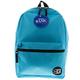 Cyan Basic Backpack 16
