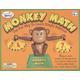 Monkey Math Game (Balance)