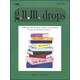 G.U.M.drops Grade 5