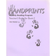 Handprints Book C Teacher�s Guide