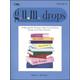 G.U.M.drops Grade 6
