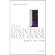 Universe Next Door 5ED