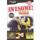 Awesome! Snakes (Spectrum Reader Level 1)
