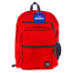 Red Active Backpack 17