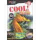 Cool! Sea Life (Spectrum Reader Level 1)