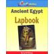 Ancient Egypt Lapbook Printed