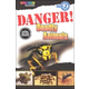 Danger! Deadly Animals (Spectrum Reader Level 2)