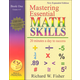 Mastering Essential Math Skills Book 1