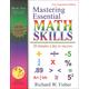 Mastering Essential Math Skills Book 2