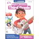 Magical Adventures in Third Grade (Disney Learning Workbook)