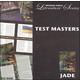 Jade CD-ROM Test Masters