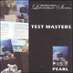 Pearl CD-ROM Test Masters