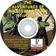 Adventures of Huck Finn Study Guide on CD