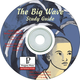 Big Wave Study Guide on CD