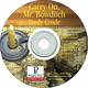 Carry On, Mr. Bowditch Study Guide on CD