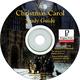 Christmas Carol Study Guide on CD