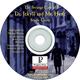 Strange Case Dr Jekyll & Mr Hyde Study Gde CD