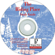 Hiding Place Study Guide on CD