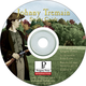 Johnny Tremain Study Guide on CD