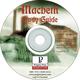 Macbeth Study Guide on CD