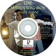 Whipping Boy Study Guide on CD