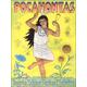 Pocahontas / Ingri & Edgar D'Aulaire