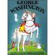 George Washington / Ingri & Edgar D'Aulaire