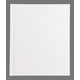 Print & Paste Bare Book Plus (60 pages)