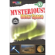 Mysterious! Outer Space (Spectrum Reader Level 3)