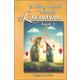 Reading Lessons Through Literature Level 2