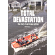 Total Devastation: Story of Hurricane Katrina (Tangled History)