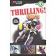 Thrilling! Sports (Spectrum Reader Level 3)