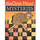 More One Hour Mysteries