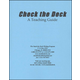 Check the Deck Teacher Guide