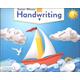 Zaner-Bloser Handwriting Grade 1 Student Edition (2020 edition)