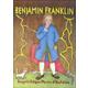 Benjamin Franklin / Ingri & Edgar D'Aulaire