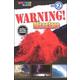 Warning! Disasters (Spectrum Reader Level 2)
