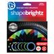 Wild! Animal Journeys (Spectrum Reader Level 2)