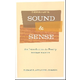 Perrine's Sound and Sense: An Introduction to Poetry 14th Ed.