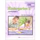 Kindergarten II - LittleLight Activity Book 3