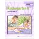 Kindergarten II - LittleLight Activity Book 4