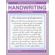 Writing for Learning - Book G 2ED