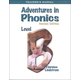 Adventures in Phonics Level B Tchr Man 2nd Ed