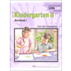 Kindergarten II - LittleLight Workbook 1