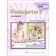 Kindergarten II - LittleLight Workbook 2