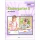 Kindergarten II - LittleLight Workbook 4