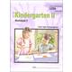 Kindergarten II - LittleLight Workbook 5