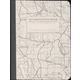 Topographical Map (7.5