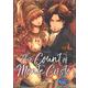 Count of Monte Cristo (Manga Classics)
