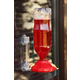 Hummingbird Window Feeder